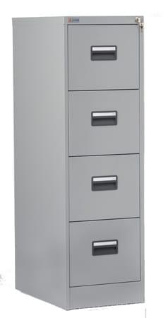 arkiv og opbevaring