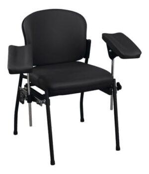 Prøvetagningsstole