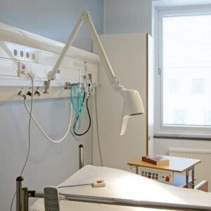 klinikinventar