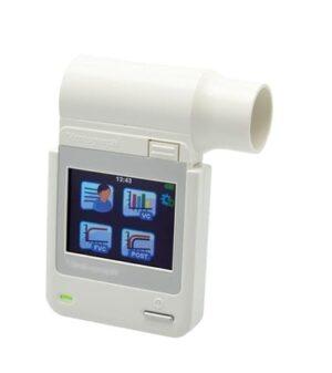 udstyr til hospitaler og klinikker