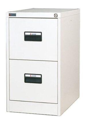 arkiv og opbevaring fra standard systemer