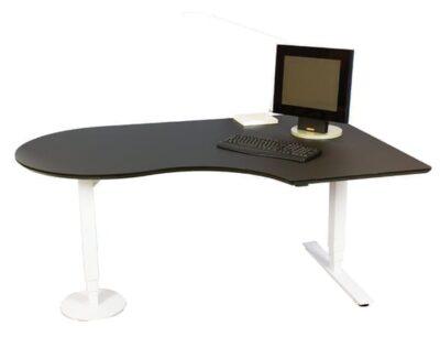 klinikbord