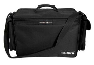 udstyr til sundhedssektoren